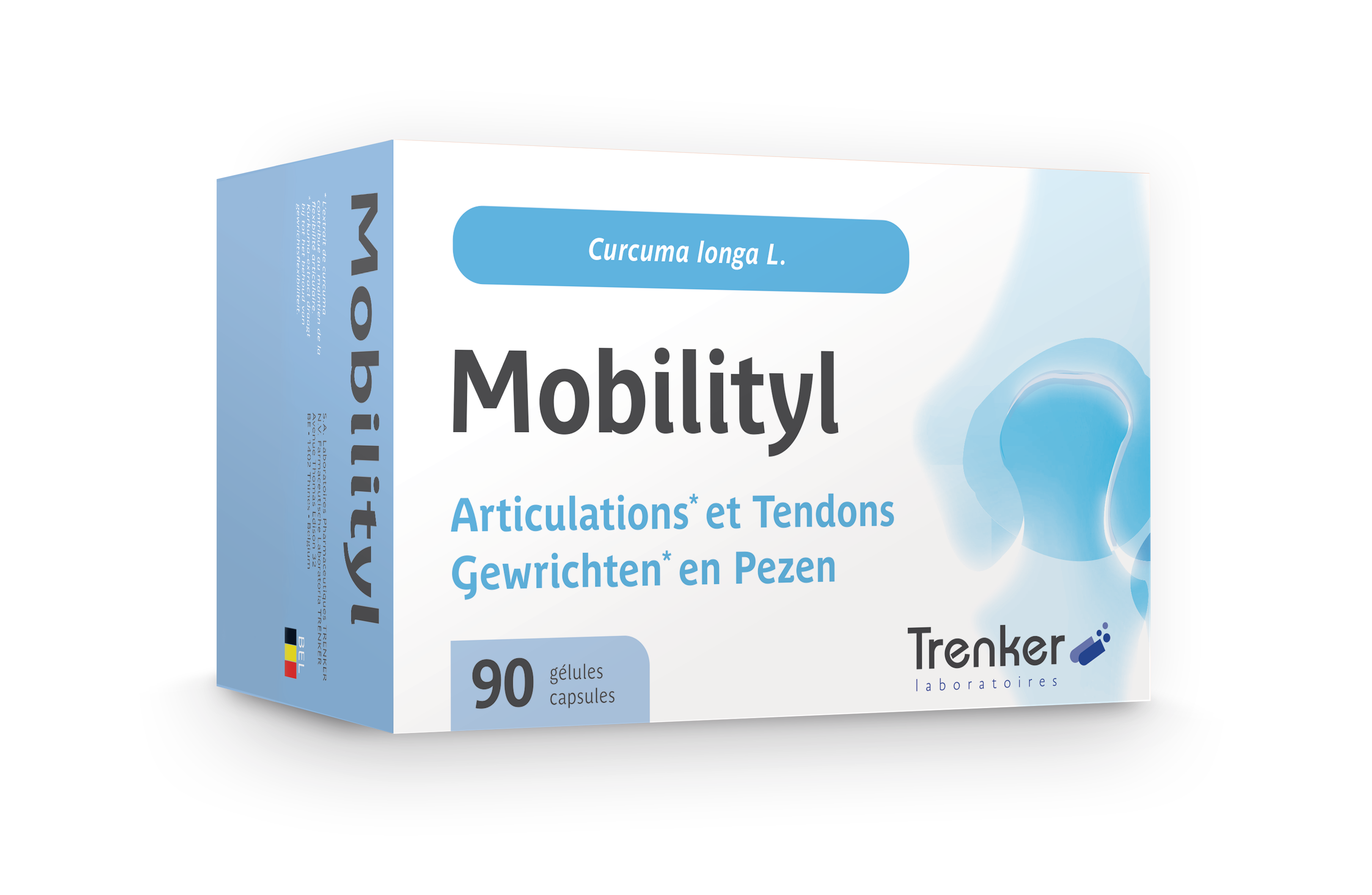 packshot-mobilityl-90-gelules-complement-alimentaire