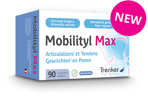mobilityl-max-complement-alimentaire